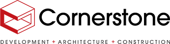 Cornerstone Development Group - Development | Architecture | Construction