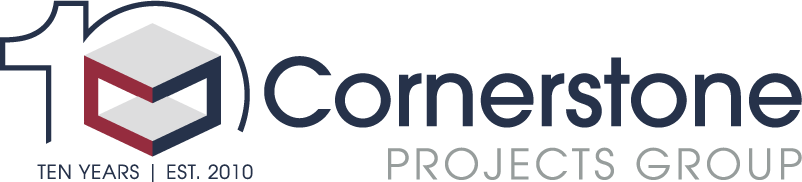 Cornerstone Projects Group - Development | Architecture | Construction